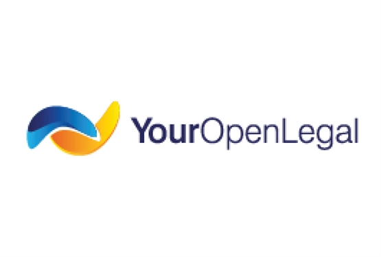 Your Open Legal