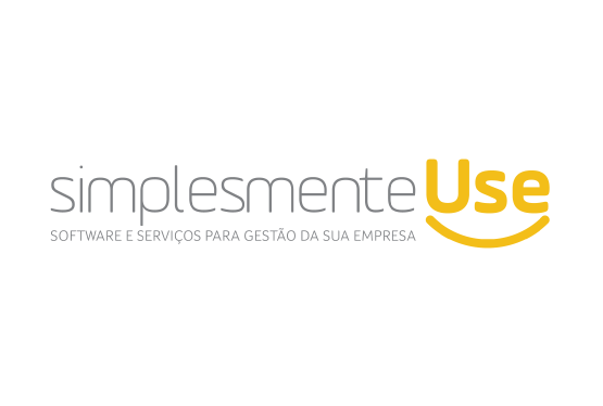 Simplesmente Use