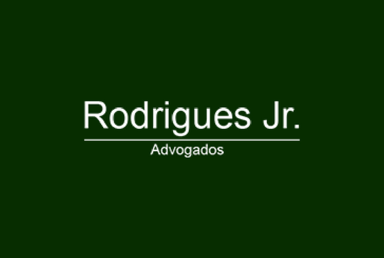 Rodrigues Jr. Advogados